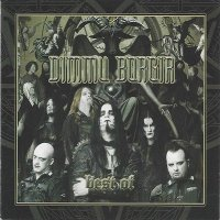 Dimmu Borgir - Best Of (Compilation)