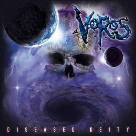 Voros - Diseased Deity