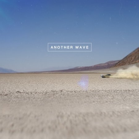Another Wave - Another Wave