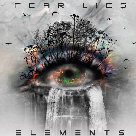 Fear Lies - Elements