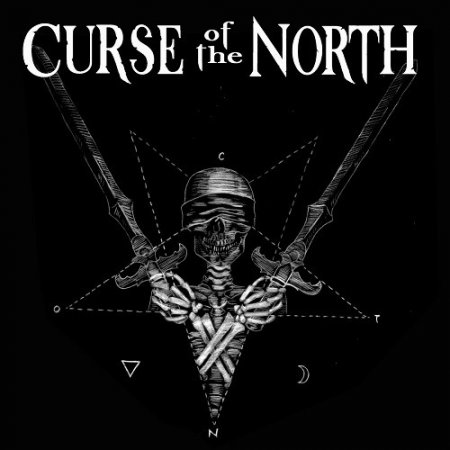 Альбом Curse Of The North - Curse Of The North: I 2015 MP3 скачать торрент