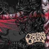 Альбом Origins of Orion - You're The Closest To Hell I've Been 2015 MP3 скачать торрент