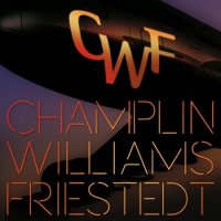 Champlin Williams Friestedt - CWF