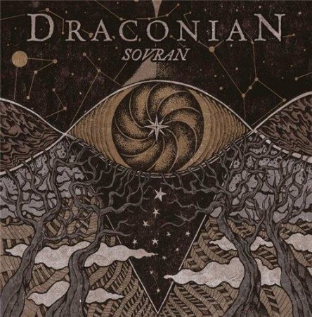 Draconian - Sovran (Deluxe Edition)