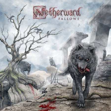 Netherward - Fallows