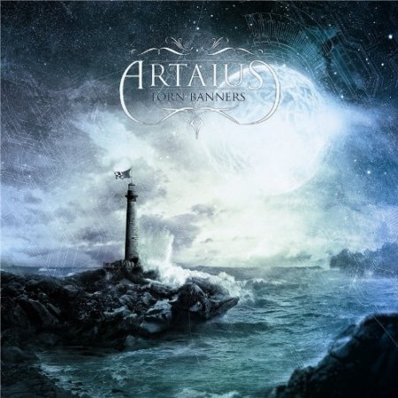 Artaius - Torn Banners