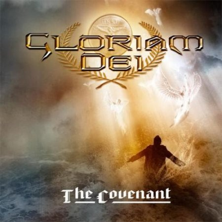 Gloriam Dei - The Covenant