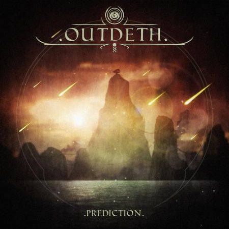 Outdeth - Prediction