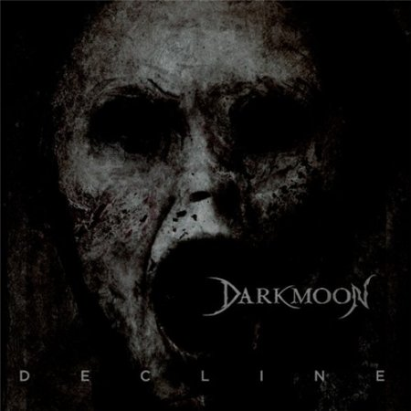 Darkmoon - Decline