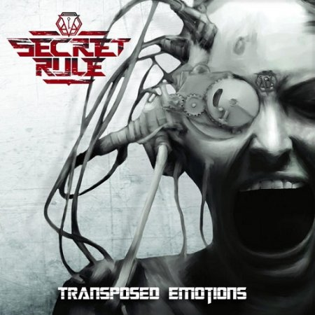 Secret Rule - Transposed Emotions