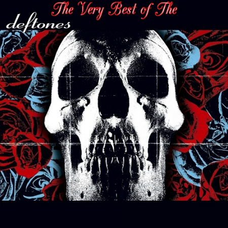 Deftones - The Very Best Of