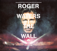 Roger Waters - The Wall [2CD]
