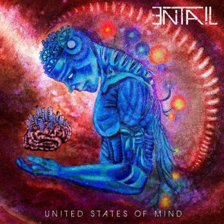 Entail - United States Of Mind