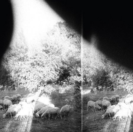 Альбом Godspeed You! Black Emperor - Asunder, Sweet and Other Distress 2015 MP3 скачать торрент