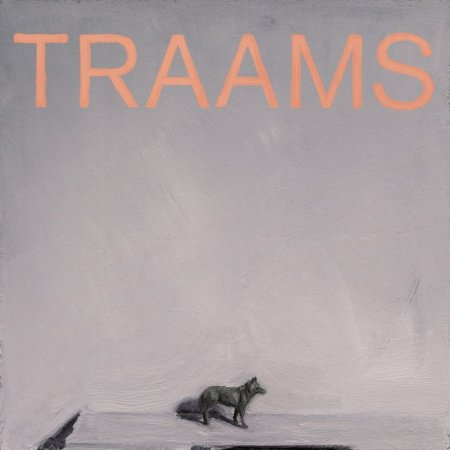 TRAAMS - Modern Dancing