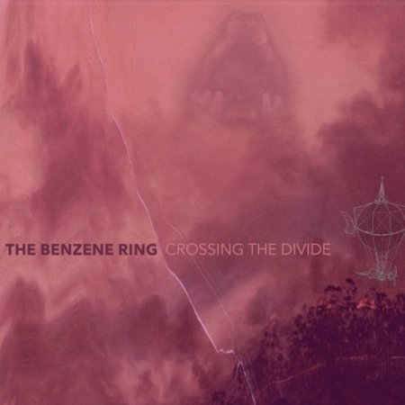 The Benzene Ring - Crossing The Divide