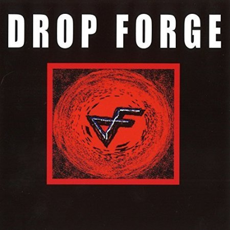 Drop Forge - Drop Forge