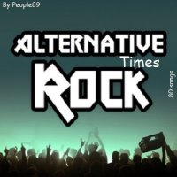 Alternative Times Vol.1