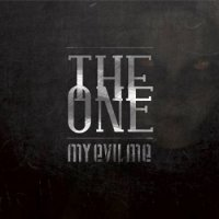 My Evil Me - The One