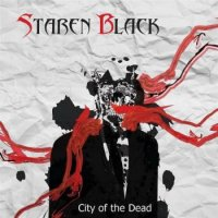 Staren Black - City of the Dead
