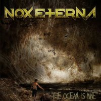 Nox Eterna - The Ocean Is Mine