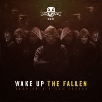 Broken Season - Wake Up The Fallen
