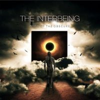 Альбом The Interbeing - Edge Of The Obscure (Japanese Edition) 2011 MP3 скачать торрент