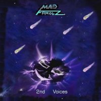 Maid Famouz - 2nd Voices