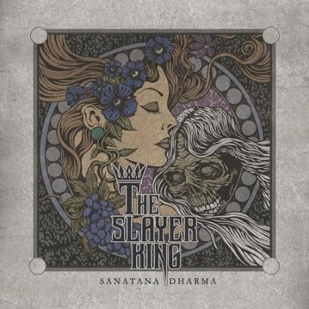 The Slayerking - Sanatana Dharma