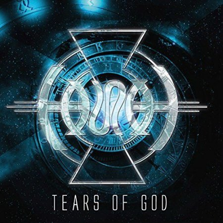 Church - Tears Of God