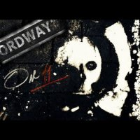 Ordway - One 11