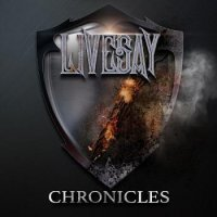 Livesay - Chronicles