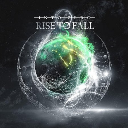 Rise To Fall - Into Zero