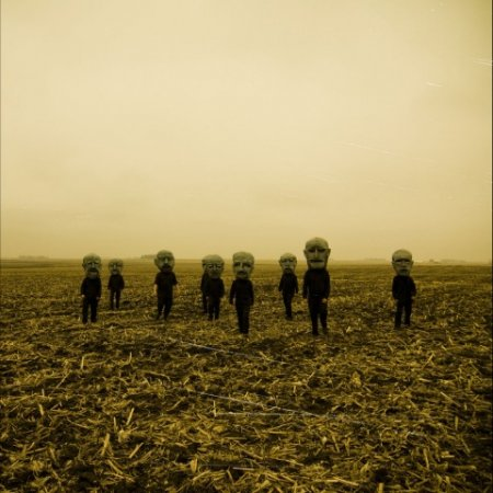 Slipknot - All Hope Is Gone [10th Anniversary Deluxe Edition]