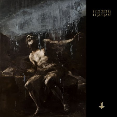 Behemoth - I Loved You at Your Darkest [Japanese Edition]