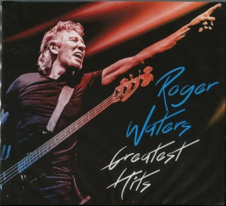 Roger Waters - Greatest Hits