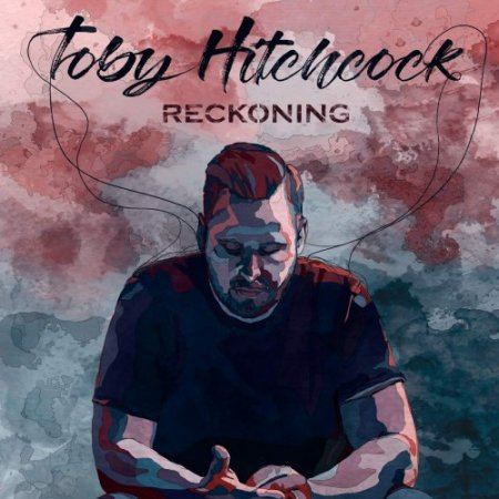 Toby Hitchcock - Reckoning [Japanese Edition]