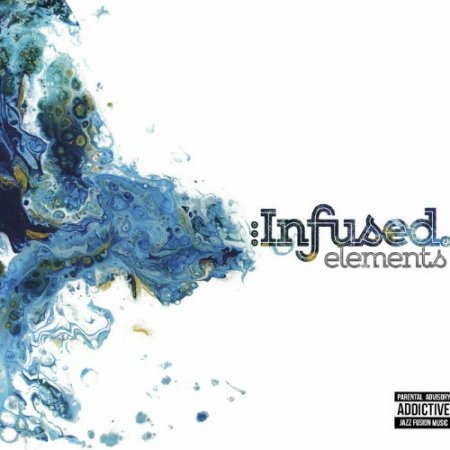 Infused Elements - Insulaire