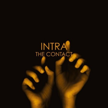 Intra - The Contact