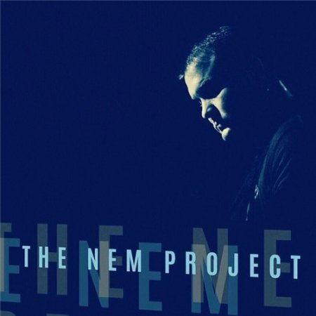 The Nem Project - The Nem Project