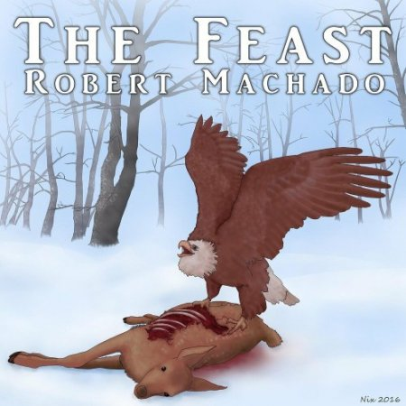 Robert Machado - The Feast