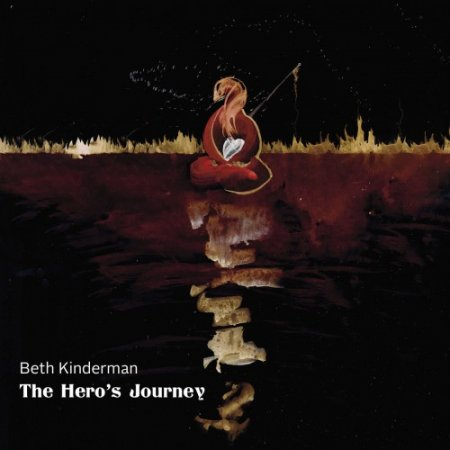 Beth Kinderman - The Hero's Journey