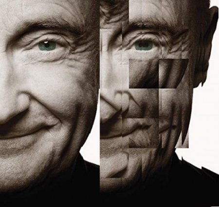 Альбом Phil Collins - Other Sides & Remixed Sides [2CD] 2019 MP3 скачать торрент