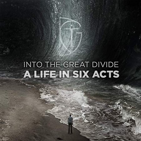 Альбом Into The Great Divide - A Life In Six Acts 2019 MP3 скачать торрент