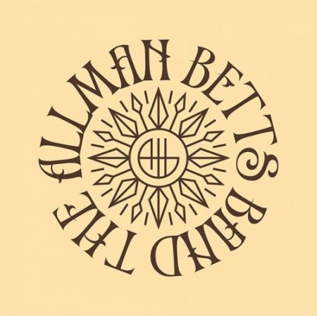 Альбом The Allman Betts Band - Down to the River 2019 MP3 скачать торрент